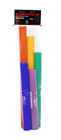Boomwhackers Chromatic set BWCG