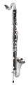 RS BERKELEY Bb BASS CLARINET ELITE SERIES BC310