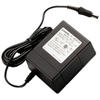CASIO KEYBOARD AD5R POWER ADAPTER