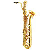 JUPITER 593GL DELUXE SERIES BARITONE SAXOPHONE