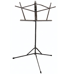 Search likewise Folding Music Stand moreover I in addition Classic Metal Portable Display Easel 93 P together with Fathead Wall Decals. on canvas folding shopping cart