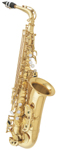 BUY RS BERKELEY ALTO SAXOPHONES AT MUSICAL INSTRUMENT HAVEN