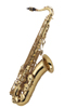 RS BERKELEY ELITE SERIES TS531 Bb TENOR SAXOPHONE