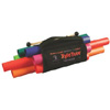 Boomwhackers Xylotote Tube Holder XT08