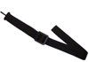 Saxophone Strap for Alto & Tenor Sax