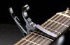 Quick Change 12 String Guitar Capo | Kyser Capo