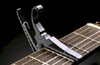 Quick Change Classical Guitar Capo | Kyser Capo