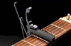 Quick Change Electric Guitar Capo | Kyser Capo