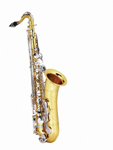 Cheap Tenor Saxophone