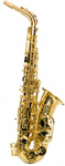 EM Winston Preferred Series Student Alto Saxophone