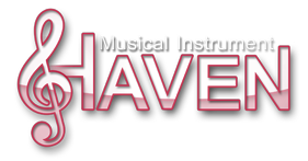 Musical Instrument Haven.com