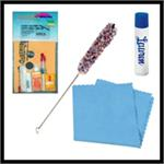 Woodwind Instrument Care & Cleaning
