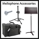 Mellophone Accessories