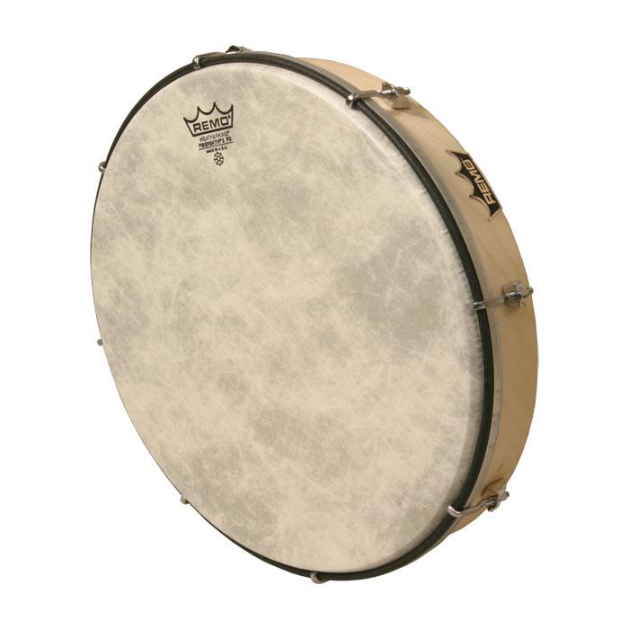 Fine Remo Frame Drum Picture Collection - Frames Ideas - ellisras.info