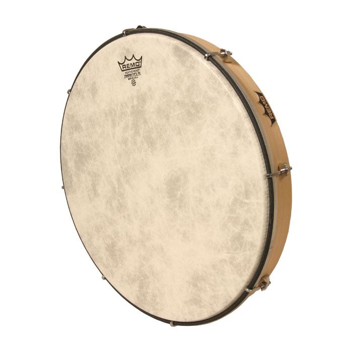 Perfect Frame Drums Motif - Ideas de Marcos - lamegapromo.info