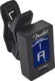 Ft-004 Clip-On Chromatic Tuner