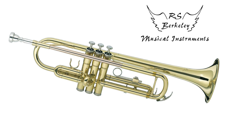 Trumpet Pictures